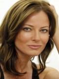 Lexie Huber profil resmi