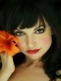 Lexy Hulme profil resmi