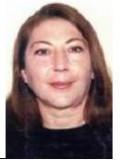 Leyla Altın
