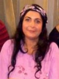 Leyla Okay profil resmi