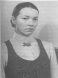 Lilian Lemmertz