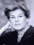 Lina Bernardi Oyuncuları