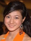 Linda Chung profil resmi