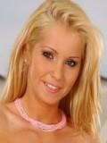 Linda Shane