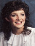 Linda Sorenson profil resmi