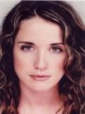 Lindsey Girardot