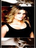 Lindze Letherman profil resmi