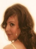 Linn Persson profil resmi