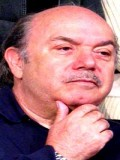 Lino Banfi Oyuncuları