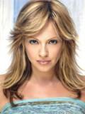 Lisa Arturo