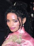 Lisa Bonet profil resmi
