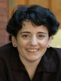 Lisa Kaplan profil resmi
