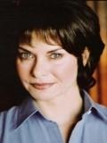 Lisa Pescia profil resmi