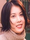 Liz Kong profil resmi