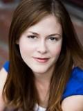 Liz Mcgeever