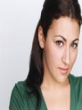 Liz Sroka profil resmi