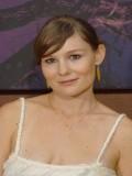 Liz Stauber profil resmi
