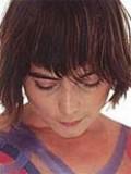 Liza Walker