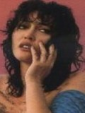 Loredana Romito