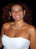 Loren Acuña