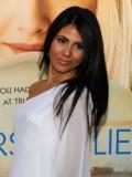 Lorena Rincon profil resmi