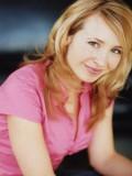 Loretta Walsh