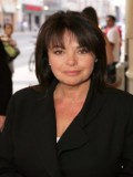 Louise Portal