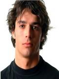 Luca Argentero Oyuncuları