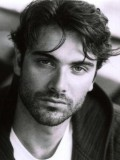 Luca Calvani profil resmi