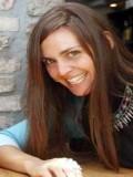 Lucía Cedrón profil resmi
