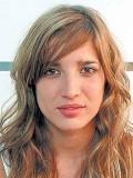 Lucia Jimenez Oyuncuları