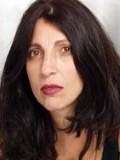 Lucia Sardo Oyuncuları