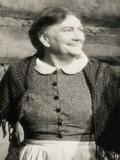 Lucille La Verne Oyuncuları