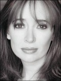 Lucinda Clare profil resmi
