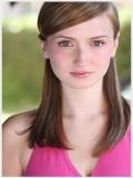Lucinda Rogers profil resmi