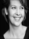Lucy Newman-williams profil resmi