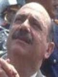 Luis Avalos profil resmi