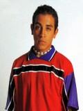 Luis Fernando Peña profil resmi