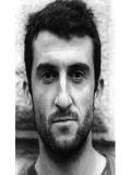 Luis Zahera profil resmi
