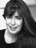 Luisa De Santis profil resmi