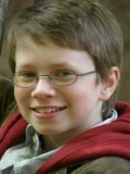 Lukas Schust