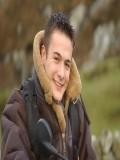 Luke Aikman profil resmi