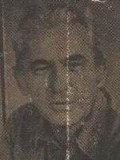 Lütfü Seyfullah profil resmi