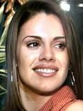 Luz Elena Gonzalez profil resmi