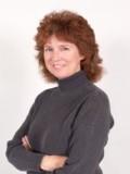 Lynne Lerner Oyuncuları