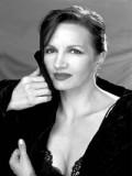Maddalena Crippa profil resmi