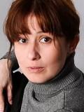 Madlen Dzhabrailova profil resmi