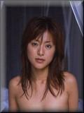 Madoka Osawa profil resmi