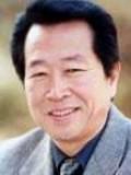 Maeng Ho Rim profil resmi