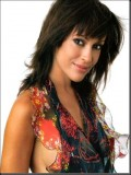 Magali Barney profil resmi